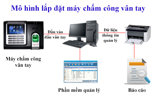 may-cham-cong-tot-nhat-hien-nay-gia-re-nhat-cho-cac-doanh-nghiep